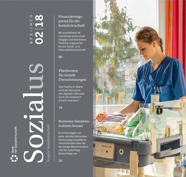 Sozialus 02|18