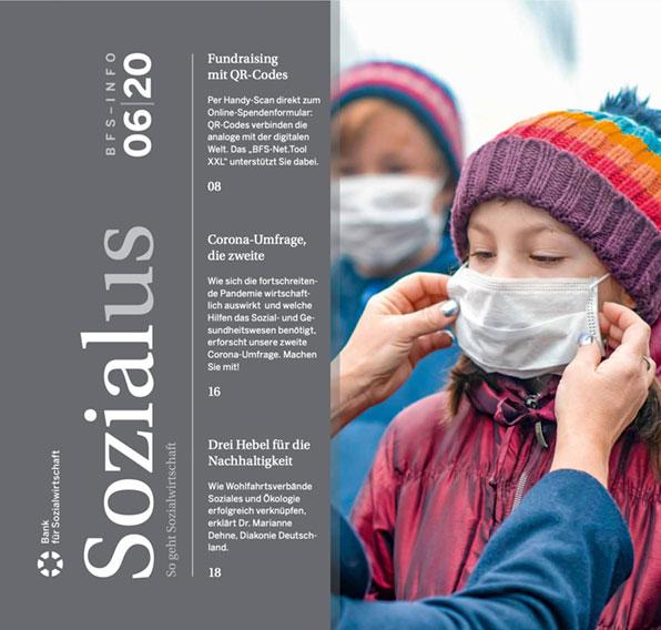 Sozialus 06|20