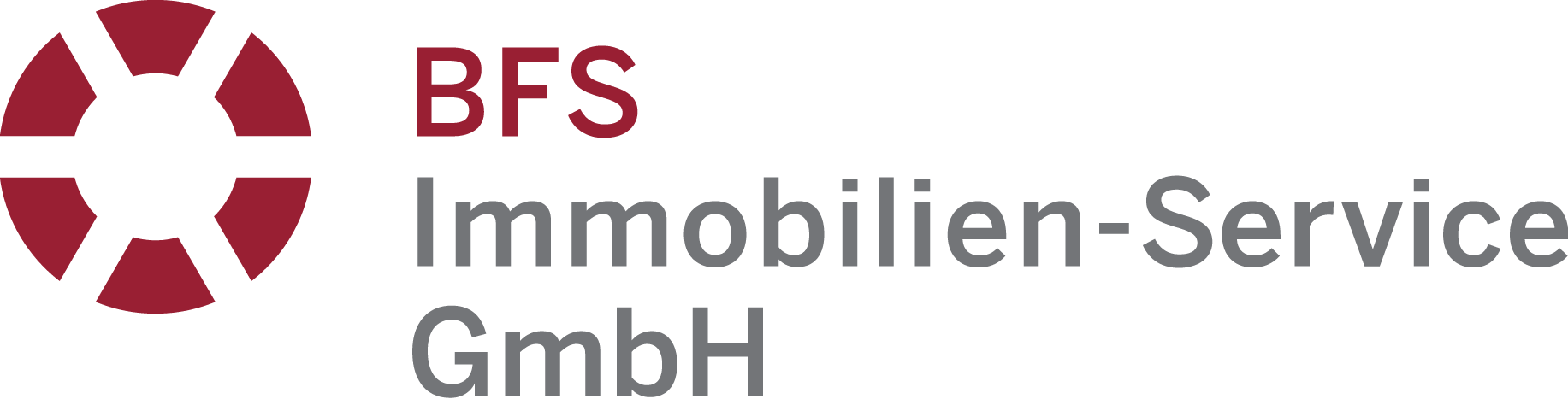 BFS Immobilien-Service GmbH