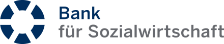 Logo von Bank für Sozialwirtschaft Aktiengesellschaft